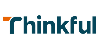 thinkful logo